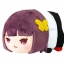 MochiMochi Mascot - Bungo Stray Dogs 9Pack BOX(Pre-order) thumbnail 10