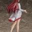 [Bonus] Love Live! Sunshine!! Birthday Figure Project - Riko Sakurauchi 1/8 Complete Figure(Pre-order) thumbnail 4