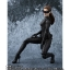 S.H.Figuarts - Catwoman (The Dark Knight Rises) (Limited Pre-order) thumbnail 5