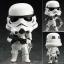 Nendoroid - Star Wars Episode 4: Stormtrooper(Pre-order) thumbnail 1