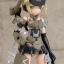 Frame Arms Girl - Gourai Plastic Model(Pre-order) thumbnail 7