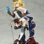Love Live! School Idol Festival - Eli Ayase 1/7 Complete Figure(In-Stock) thumbnail 3