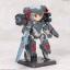 [Bonus] Desktop Army Y-021d Millenia Series Alpha Platoon & Beta Platoon 2Type Set(Pre-order) thumbnail 9