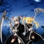 1/12 Luluna / Black Raven -The gale of the scythe. The Beginning of the End- Misty Gold Complete Doll(Pre-order) thumbnail 15