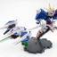 "NXEDGE STYLE [MS UNIT] 00 Gundam & 0 Raiser Set ""Mobile Suit Gundam 00""(Preorder) thumbnail 11"