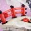 Senren Banka - Mako Hitachi 1/7 Complete Figure(Pre-order) thumbnail 20