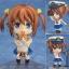 Nendoroid - High School Fleet: Akeno Misaki(Pre-order) thumbnail 1