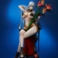 Valkyria Chronicles DUEL - Selvaria Bles -Everlasting Summer- 1/6 Complete Figure(Pre-order) thumbnail 1