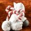 Hozuki no Reitetsu - Hozuki 1/8 Complete Figure(Pre-order) thumbnail 12