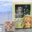 Nendoroid - Love Live!: Kotori Minami Training Outfit Ver. [Limited Goodsmile Online Shop Exclusive] thumbnail 1