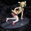 Dimension W - Mira Yurizaki 1/8 Complete Figure(Pre-order) thumbnail 2