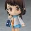 Nendoroid - Nisekoi: Kosaki Onodera thumbnail 4