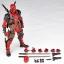 Amazing Yamaguchi No.001 Deadpool(Pre-order) thumbnail 13