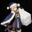 Fate/Grand Order - RIder/Altria Pendragon [Santa Alter] 1/7 Complete Figure(Pre-order) thumbnail 7
