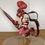 Xenoblade2 - Pyra 1/7 Complete Figure(Pre-order) thumbnail 18