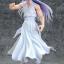 ARTFX J - YuYu Hakusho: Youko Kurama 1/8 Complete Figure(Pre-order) thumbnail 3