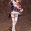CHUNITHM - Haruna Mishima 1/7 Complete Figure(Pre-order) thumbnail 4