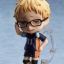 Nendoroid - Haikyuu!! Second Season: Kei Tsukishima (Limited) thumbnail 7