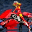 Frame Arms Girl - Frame Arms Girl & Rapid Raider Set (Fleswerk Ver.) Plastic Model(Pre-order) thumbnail 5