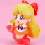 Petit Chara Land - Sailor Moon: Candy de Make Up! 6Pack BOX(Pre-order) thumbnail 16