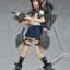 figma - Kantai Collection -Kan Colle- Fubuki(Pre-order) thumbnail 2