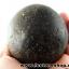 Spherulite หินทรงกลมอายุ 600 ล้านปีจากยูเครน (594g) thumbnail 3