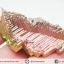 บิสมัท Bismuth รูปแบบแร่ที่มนุษย์ทำขึ้น(20.8g) thumbnail 8