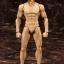 Attack on Titan - Eren Yeager Titan Ver. Plastic Model thumbnail 5
