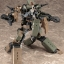 M.S.G - Gigantic Arms 01EX Grappler Guardian (Limited Pre-order) thumbnail 14
