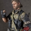 Metal Gear Solid V: The Phantom Pain - Venom Snake 1/6 Scale Statue(Pre-order) thumbnail 11