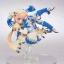 "Misato Mitsumi Artwork Collection brilliant stars ""Ririka"" Complete Figure(Pre-order) thumbnail 3"