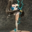 BLADE ARCUS from Shining EX - White Lightning Dragon Pairon 1/7 Complete Figure(Pre-order) thumbnail 4