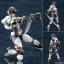 Hexa Gear 1/24 Governor Para-Pawn LAT Mirror Plastic Model(Pre-order) thumbnail 1