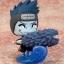 "Petit Chara Land - ""NARUTO Shippuden"" Kuchiyose! Naruto to ""Akatsuki"" Hen Part.2 6Pack BOX(Pre-order) thumbnail 22"