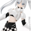 "Picco Neemo Character Series AK No.002 ""Miss Monochrome -The Animation-"" Miss Monochrome Complete Doll(Pre-order) thumbnail 6"