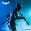 Iron Studios - Knightwing: Arkham Knight (Pre-order) thumbnail 4