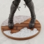 HORROR BISHOUJO - Scissorhands 1/7 Complete Figure(Pre-order) thumbnail 12
