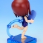 Cu-poche Extra - School Swimsuit Body Posable Figure(Pre-order) thumbnail 9