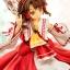 Touhou Project - Reimu Hakurei Touhou Kourindou Ver. Complete Figure(Pre-order) thumbnail 13