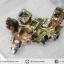 บิสมัท Bismuth รูปแบบแร่ที่มนุษย์ทำขึ้น(2.1g) thumbnail 3