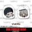 Toy'sworks Collection Niitengo Clip - One-Punch Man 10Pack BOX(Pre-order) thumbnail 7