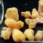=แฟรงคินเซนส์ Frankincense ในขวดแก้วจุกก๊อก thumbnail 2