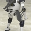 Full Metal Panic! Invisible Victory - MODEROID Savage Crossbow Plastic Model(Pre-order) thumbnail 5