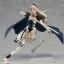 figma - Fire Emblem Fates: Corrin (Female)(Pre-order) thumbnail 4