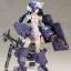 Frame Arms Girl - Architect Off White Ver. Plastic Model(Pre-order) thumbnail 17