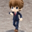 Cu-poche Extra - Suit Body (Navy) Posable Figure(Pre-order) thumbnail 2