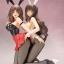 Tony's Bunny Sisters - Miyuki Usami 1/4 Complete Figure(Pre-order) thumbnail 6