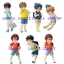 Toy'sworks Collection Yontengo - Free! Eternal Summer 8Pack BOX(Pre-order) thumbnail 1