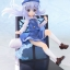 Is the order a rabbit?? - Chino (In-stock) thumbnail 9