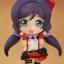 Nendoroid - Love Live!: Nozomi Tojo thumbnail 3